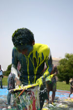 2007_08_04action09