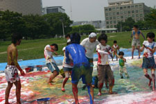 2007_08_04action15