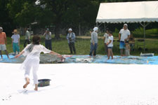 2007_08_04action17