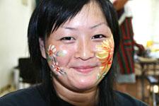 1nomiya2004_1
