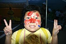 1nomiya2004_3