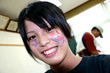 1nomiya2004_5