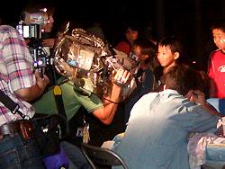 2002korean13