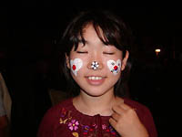 2002korean16