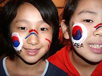 2002korean19