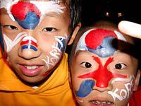 2002korean25