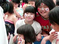 2002korean3
