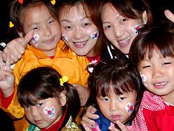 2002korean33