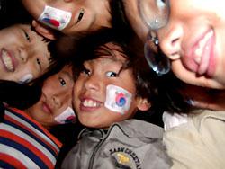 2002korean34