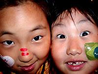 2002korean35