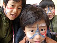 2003_11_15visola5