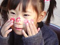 2003_11_22visola7