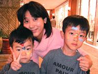 2003_11_29visola2