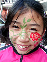 2003_11_8visola9