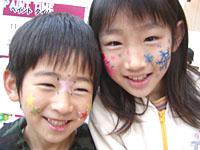 2003_12_6visola1