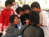 2004_11_07kayu4