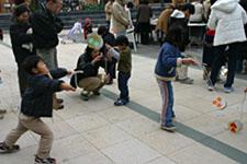 2005_02_12visola1