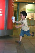 2005_05_03kobe12