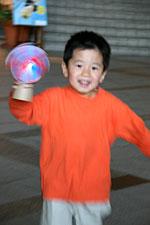 2005_05_03kobe1