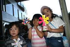 2005_05_03kobe7