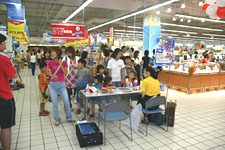 2005_08_14carrefour1