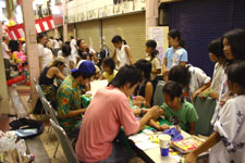 2005_08_29ikuno11