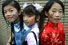 2005_11_06kayusai2