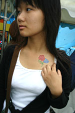 2005_11_06kayusai3
