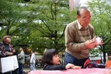 2005_11_13midousuji3