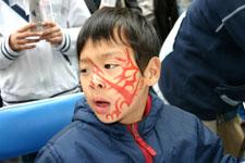 2005_11_13midousuji7