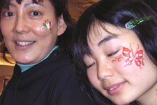 2006_02_18carfour2