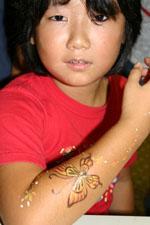 2006_08_21ikunoginza05