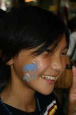2007_08_11minyamin05