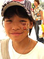 takoru2004_3