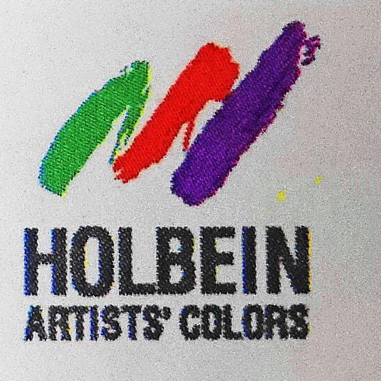 ホルベイン画材株式会社