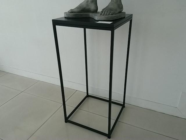 彫刻台14台完備(もちろん無料貸し出しOK!)
