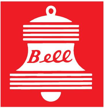 ベル食品工業株式会社